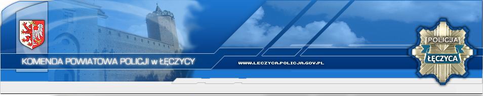 http://www.leczyca.policja.gov.pl/