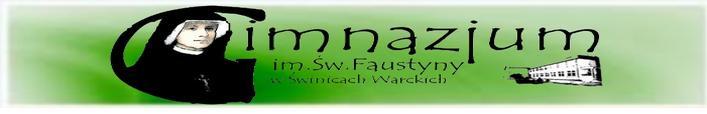 http://www.gimswinice.szkoly.lodz.pl/