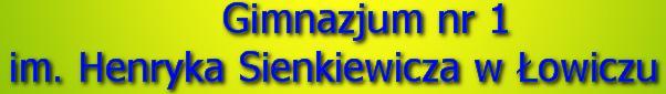 http://gim1lowicz.pl/