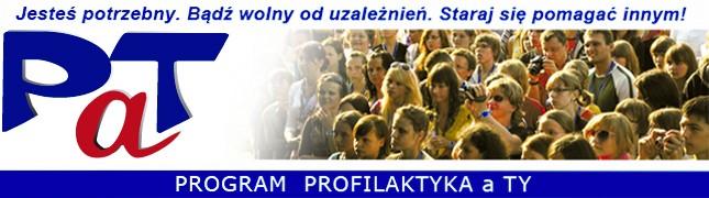 http://pat.policja.gov.pl/