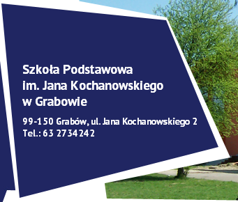 http://spgrabow.szkolnastrona.pl/index.php?p=m&idg=mg,1