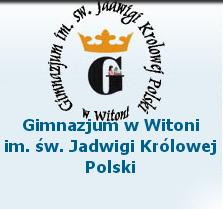 http://gimwitonia.szkolnastrona.pl/