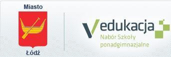 https://lodzkie.edu.com.pl/Kandydat/kseon.php