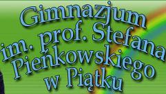 http://gimpiatek.szkolnastrona.pl/